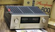Accuphase E-600 new 100%