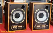 Loa Tannoy Little Gold Monitor 12x