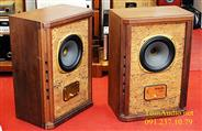 Loa Tannoy Stirling TW
