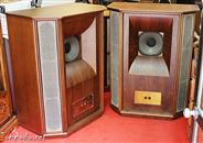 Loa Tannoy westminster RW đẹp xuất sắc
