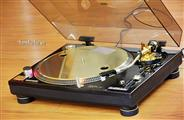 Mâm than Technics SL-1200 Limited