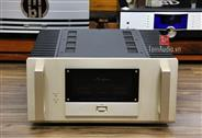 Pow Accuphase A-50V đẹp xuất sắc