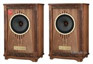 Tannoy Canterbury GR new 100%